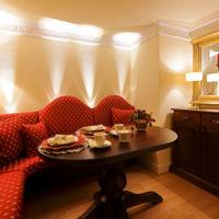 Un mini hotel de 53 metros cuadrados, el más pequeño del mundo