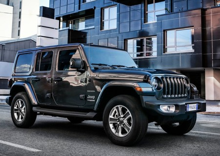Jeep Wrangler Unlimited Eu Version 2018 1280 05