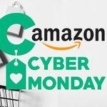 Cyber Monday 2018 en Amazon: las mejores ofertas