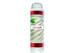 Garnier Ultra Lift Serum + Crema 2 en 1