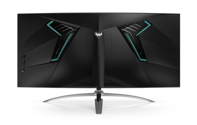 Acer Predator X35 Monitor Gaming Pantalla 1440p