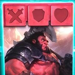 Foto 1 de 10 de la galería heroes-de-artifact en Xataka eSports