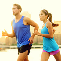 ¿Crees que la energía de tu rodilla puede cargar tus gadgets? En el IPN creen que sí