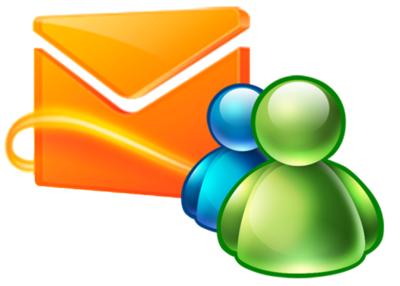 Microsoft se despide de Hotmail con un emotivo tweet, el fin de una era
