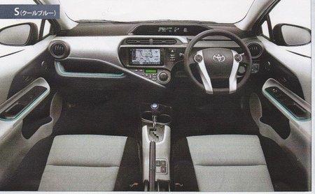 prius-c-interior.jpg