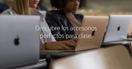 Apple Educacion