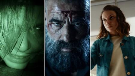 Los estrenos de HBO España en noviembre 2020: todas las nuevas series, películas y documentales