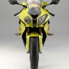 Foto 11 de 48 de la galería bmw-s1000-rr-fotos-oficiales en Motorpasion Moto