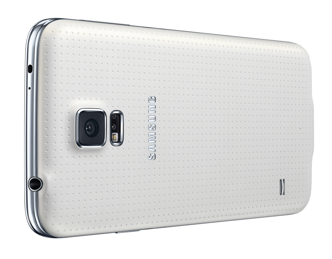 Foto de Samsung Galaxy S5 (90/92)