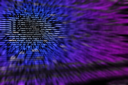 """""""Tu dispositivo fue hackeado por hackers"""": así es la última campaña de sextorsión por correo electrónico"""