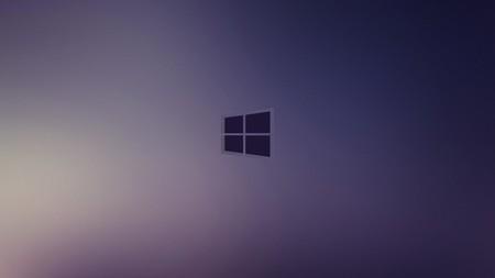 Cinco meses después, algunos equipos con Windows 10 siguen sin recibir la actualización de octubre de 2018