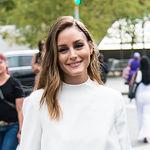 Estos son los tres mejores looks de belleza que nos ha dejado Olivia Palermo en la NYFW y que tendremos muy en cuenta