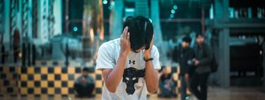 Diez decibelios más, un 5% de productividad menos: cómo el ruido suprime tu capacidad para pensar