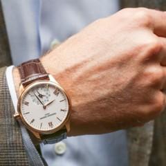 Foto 4 de 10 de la galería relojes-suizos-mmt-con-motion-x en Xataka