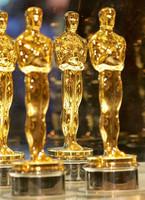 Oscar 2009, primeras quinielas