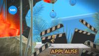 'Little Big Planet PSP', nueva galería de imágenes