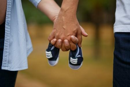 Test de compatibilidad genética para parejas: ¿qué es y cómo se realiza?