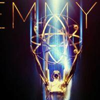 'Juego de Tronos' arrasa en los Creative Emmys 2019 con diez premios
