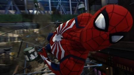 Completar Marvel's Spider-man al 100%: el problema de los sandbox con las secundarias, coleccionables... y DLC