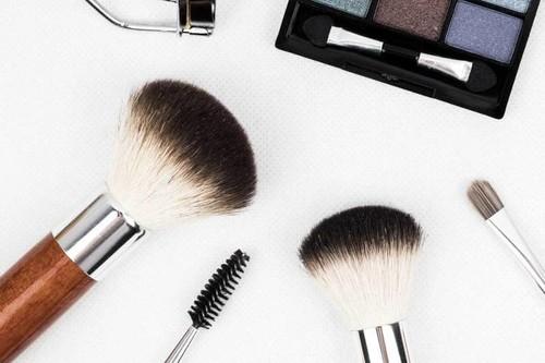 15 productos de belleza para regalar estas navidades a precio de ganga
