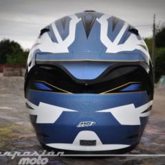 Foto 9 de 16 de la galería suomy-sr-sport en Motorpasion Moto