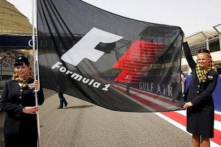 """La FIA y la FOM """"abren el puño"""" de cara a 2010"""