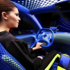 Foto 40 de 43 de la galería renault-twin-z-concept-car-141 en Motorpasión
