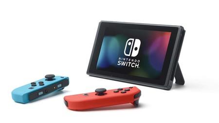 Cual Podria Ser El Precio Del Nintendo Switch En Mexico