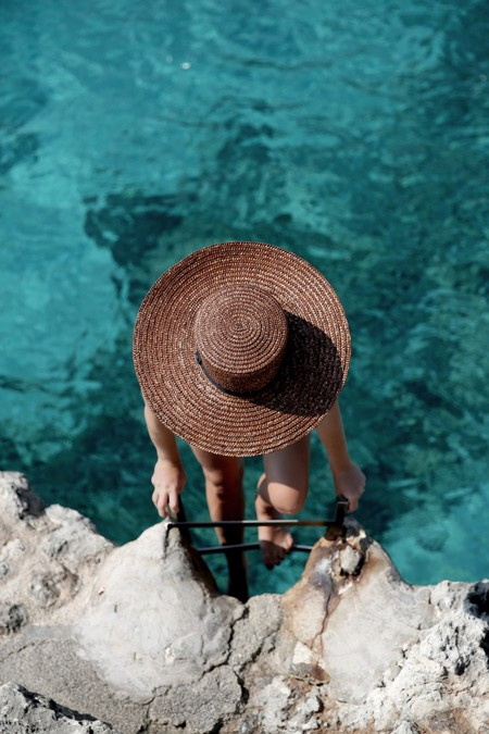 beneficios belleza agua mar