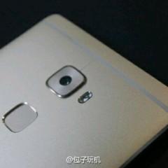 Foto 7 de 9 de la galería huawei-mate-s-filtrado en Xataka Android
