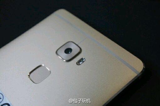 Foto de Huawei Mate S, filtrado (7/9)
