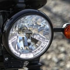 Foto 23 de 70 de la galería triumph-bonneville-t120-y-t120-black-1 en Motorpasion Moto