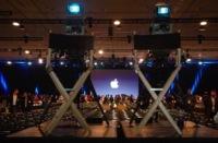 Lo que se puede presentar en la WWDC, según Pedro Santamaría