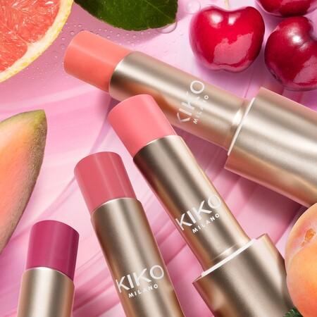 Kiko nos tienta este fin de semana con un 30% de descuento: completamos nuestro neceser con estos 11 productos de maquillaje ideales