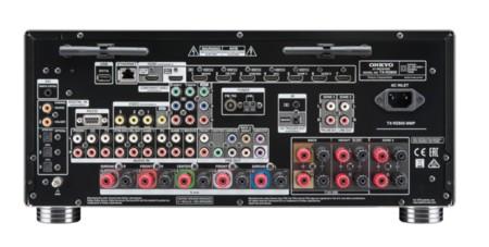 Onkyo Tx Rz800 B Rear R976x488