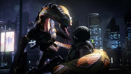 Las partidas ya no sufrirán más problemas con la nueva actualización de XCOM 2