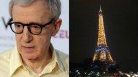 'Midnight in Paris' es el título de la próxima película de Woody Allen, que ya tiene reparto