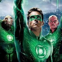 """""""Las películas de superhéroes no son lo mío. Me equivoqué"""". Martin Campbell se arrepiente de haber dirigido 'Green Lantern (Linterna Verde)'"""