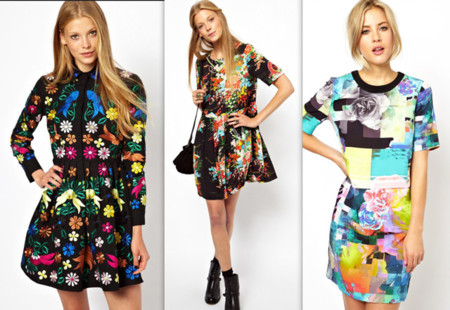 vestido-estampado-floral