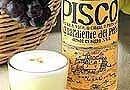 El Pisco recibe denominación de origen