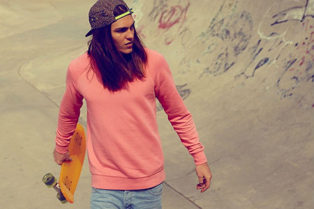 La Primavera-Verano 2013 de Urban Outfitters: sólo apta para jóvenes trendencios