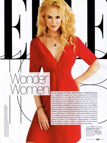 Nicole_Kidman.Elle_Magazine.November_2008-4