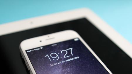 Empiezan los rumores de las nuevas resoluciones para los próximos iPhone: a por FullHD y 2K
