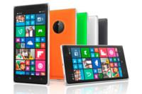 Nuevos documentos filtrados indican que Microsoft eliminará la marca Nokia en futuros dispositivos