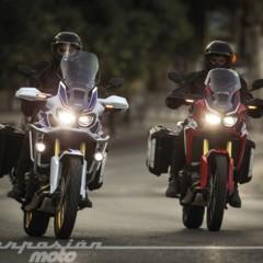 Foto 21 de 98 de la galería honda-crf1000l-africa-twin-2 en Motorpasion Moto