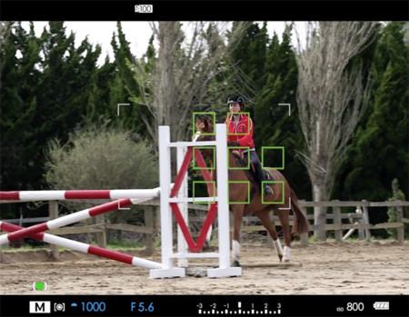 Fujifilm prepara un nuevo firmware para la X-T1 con un enfoque optimizado y otras mejoras relevantes