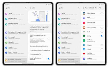 Samsung Galaxy Z Fold3 02 Labs