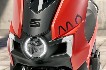 Seat Mo 06