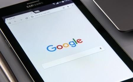 Cómo eliminar el historial de navegación de Google