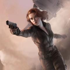 Foto 5 de 9 de la galería los-vengadores-the-avengers-teaser-poster-y-dibujos-oficiales-de-los-protagonistas en Espinof